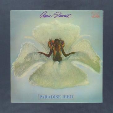 Amii Stewart - Paradise Bird - LP (used)
