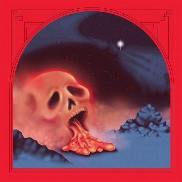 Damaged Bug - Cold Hot Plumbs - LP
