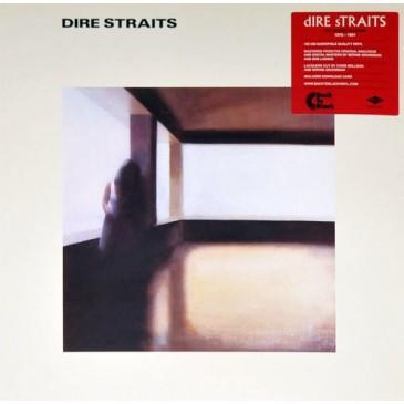 Dire Straits - Dire Straits - 180g LP