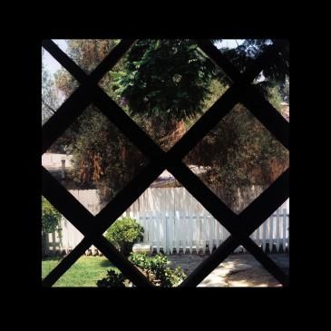 Psychic Temple - III - LP