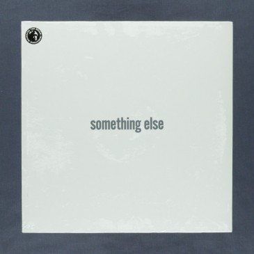 The Brian Jonestown Massacre - Something Else - 180g LP