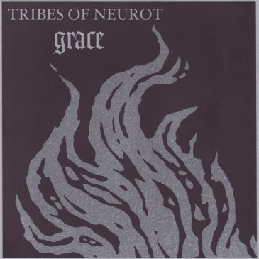 Tribes of Neurot - Grace - 2xLP