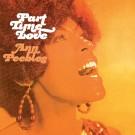 Ann Peebles - Part Time Love - LP