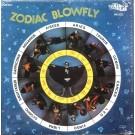 Blowfly - Zodiac - LP