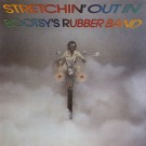 Bootsy's Rubber Band - Stretchin' Out In Bootsy's Rubber Band - 180g LP