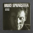 """Bruce Springsteen - Brilliant Disguise - 12"""" (used)"""