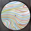 """Calpurnia - Scout - Picture Disc 12"""" EP"""