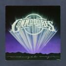 Commodores - Midnight Magic - LP (used)