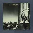 John Miles - Stranger in the City - LP (used)