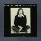 Michael Franks - The Art of Tea - LP (used)