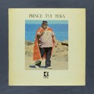 Prince Tui Teka - Prince Tui Teka - LP (used)