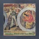 Robert Wyatt - Shipbuilding – Memories of You – Round Midnight - EP (used)