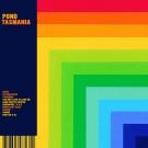 Pond - Tasmania - Clear Vinyl 2xLP