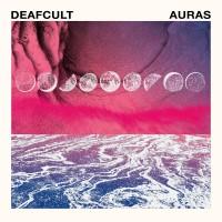 Deafcult - Auras - LP
