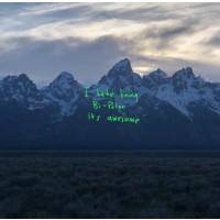 Kanye West - Ye - LP