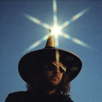 King Tuff - The Other - LP