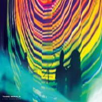 Tame Impala - Live Versions - LP