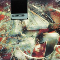 The Breeders - Mountain Battles - LP