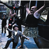 The Doors - Strange Days - 180g LP