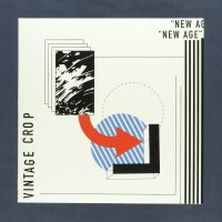 Vintage Crop - New Age - LP