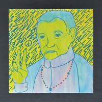 Wireheads - Lightning Ears - LP