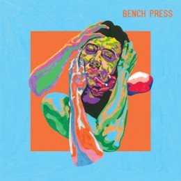 Bench Press - Bench Press - LP