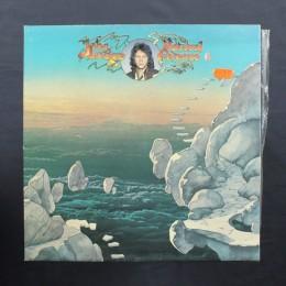 John Lodge - Natural Avenue - LP (used)
