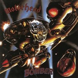 Motörhead - Bomber - 180g LP