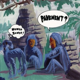 Pavement - Wowee Zowee - 2xLP
