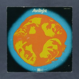 Sonlight - Sonlight - LP (used)