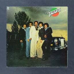 Tavares - Love Storm - LP (used)