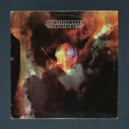 The Mystic Moods - Awakening - LP (used)