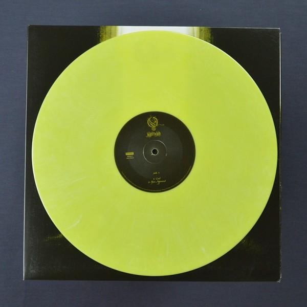 Watershed Green Vinyl.Opeth Watershed Green Vinyl 2xlp Used Vinyl Lp S